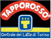 CLT-logo-laatte