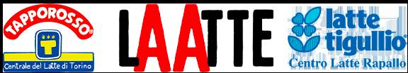 Laatte